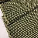 8212 simplicity skirts pants pattern 8212 AV4