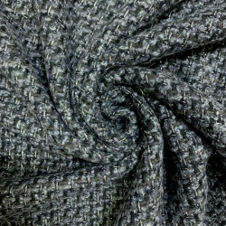 simplicity skirts pants pattern 8211 envelope