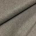 8211 simplicity skirts pants pattern 8211 AV1A