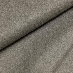 8211 simplicity skirts pants pattern 8211 AV1A