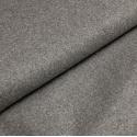 8211 simplicity skirts pants pattern 8211 front ba