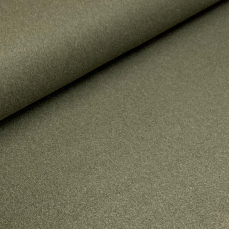 8516 simplicity denim pattern 8516 AV1