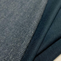 8516 simplicity denim pattern 8516 AV6