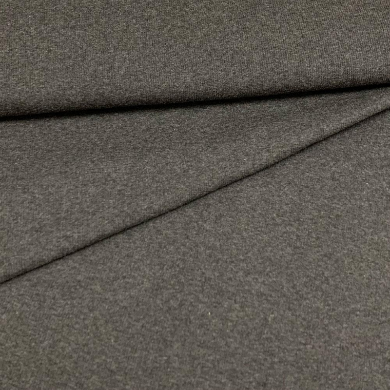 8516 simplicity denim pattern 8516 front back view