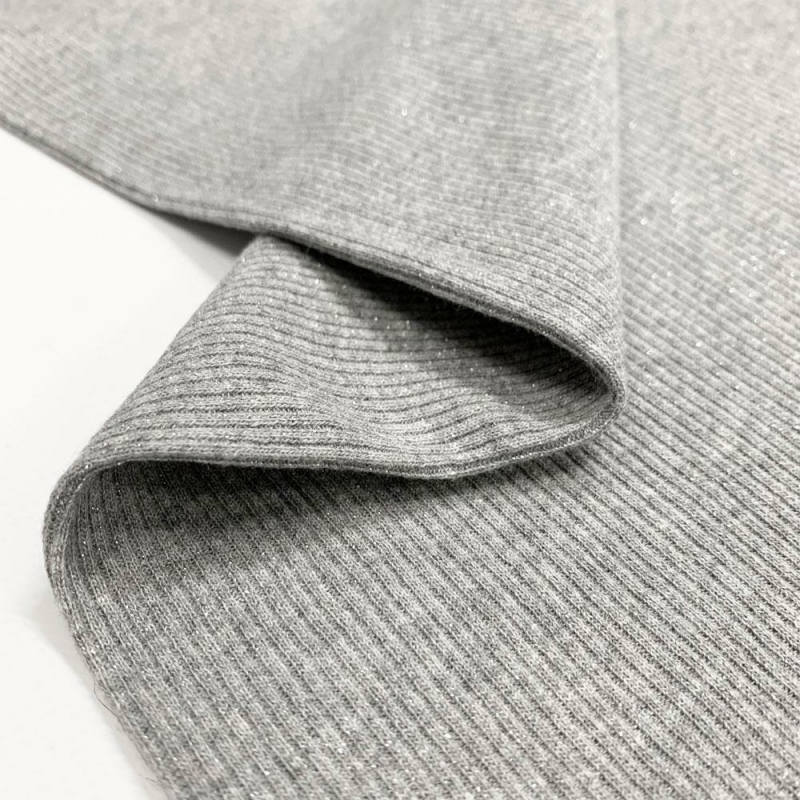 8516 simplicity denim pattern 8516 AV4