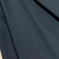 8516 simplicity denim pattern 8516 envelope front