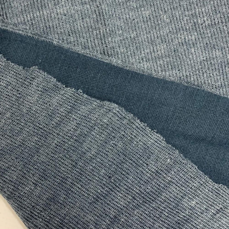 8516 simplicity denim pattern 8516 AV5