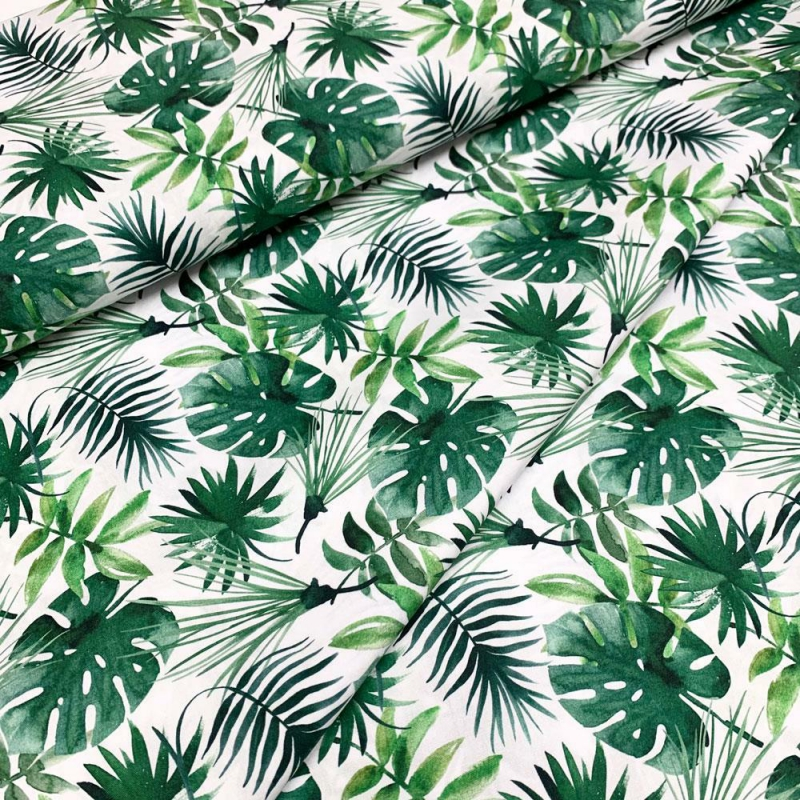 3725 simplicity children pattern 3725 envelope fro