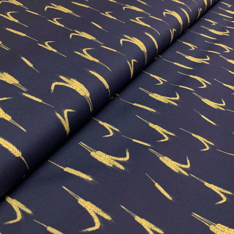 3725 simplicity children pattern 3725 AV3