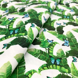 3725 simplicity children pattern 3725 AV1