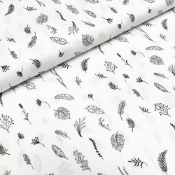 3725 simplicity children pattern 3725 front back v