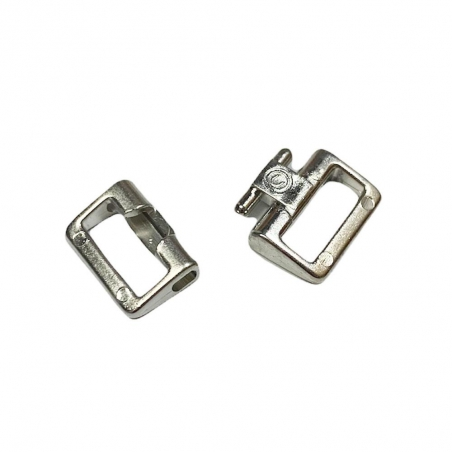 8308 simplicity home decor pattern 8308 envelope f