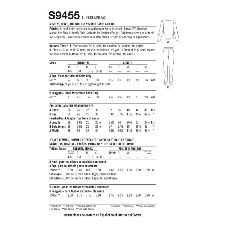 8384 simplicity shirt dress pattern 8384 front bac