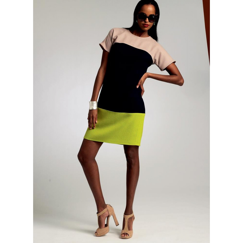 1544 simplicity men pattern 1544 envelope front