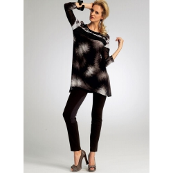 simplicity shift dress pattern 8511 envelope f