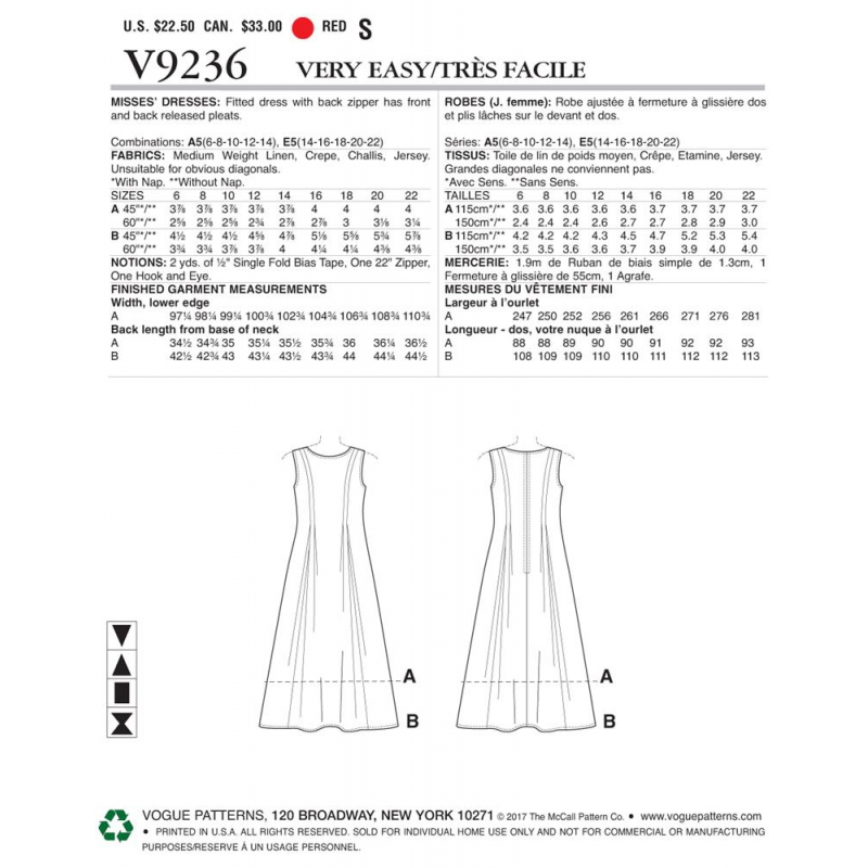 6507 newlook off shoulder pattern 6507 envelope fr