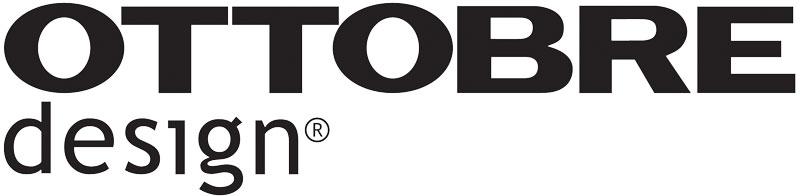 OTTOBRE-logo-web.jpg